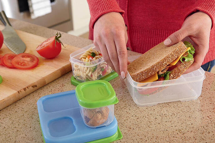 Packed Lunch.jpg
