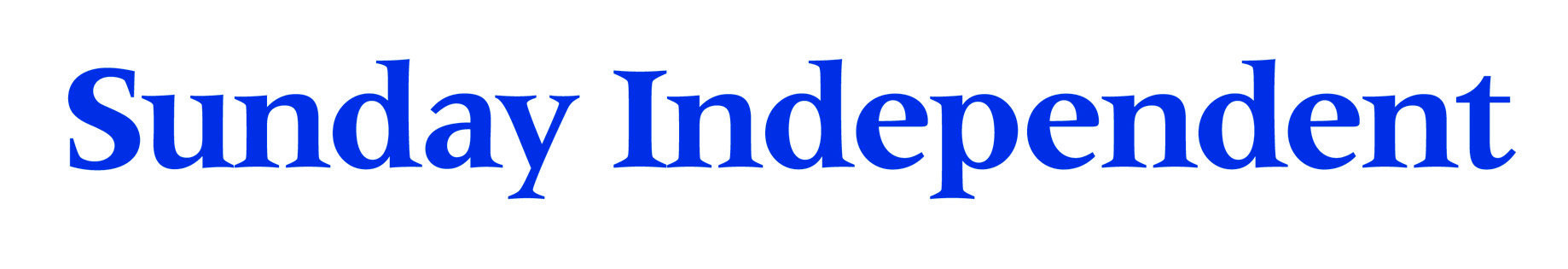 Page-1-Sunday-Independent-logo (1)