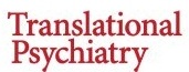 Translational Psychiatry logo-633942-edited.jpg