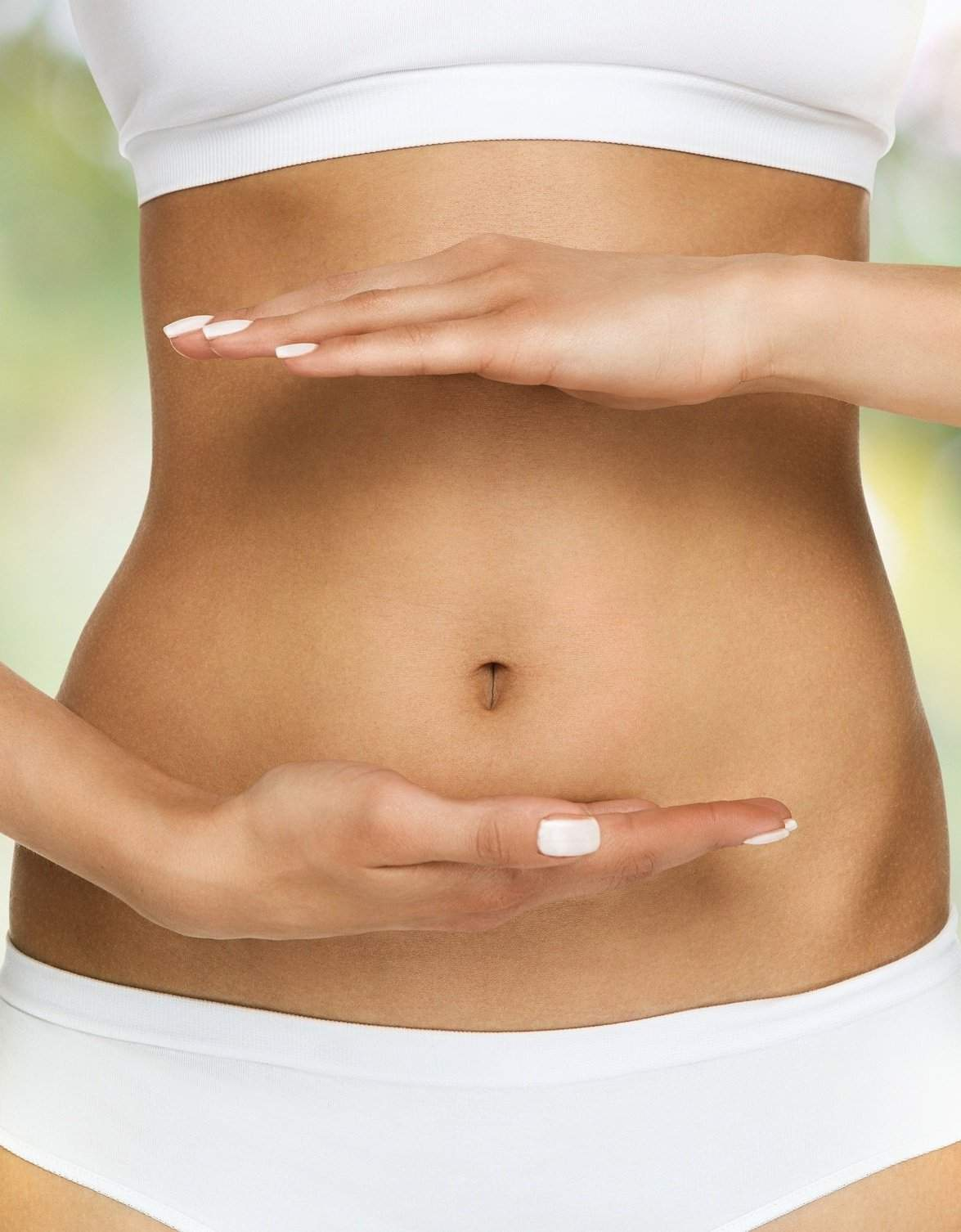Tummy_Natural_2_L_iStock-503870432-055090-edited.jpg