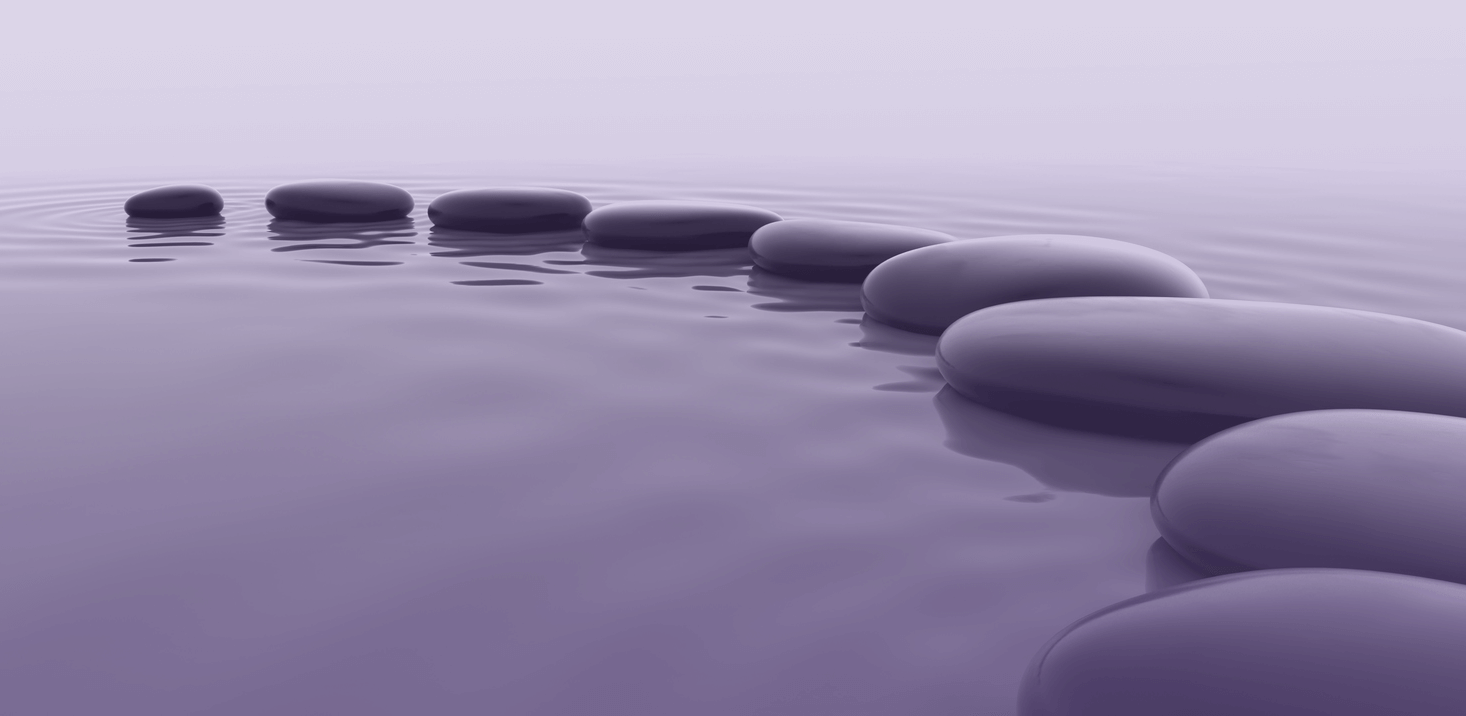 Zen_Stones_Water_Purple_Web-Compressed.png